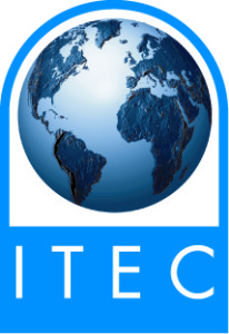 ITEC Logo High Resolution