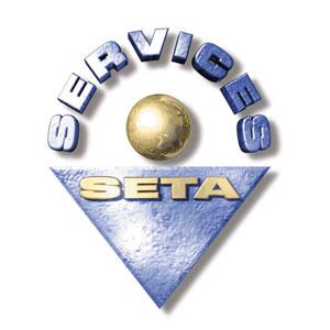 SETA-logo-LR-gif