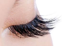 Eyelash Extensions – Be a KNOW-IT-ALL!